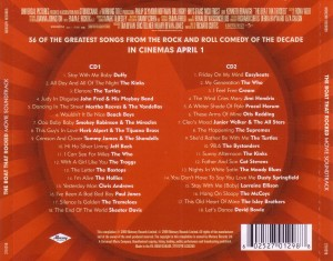 the_boat_that_rocked_2009_cd-back