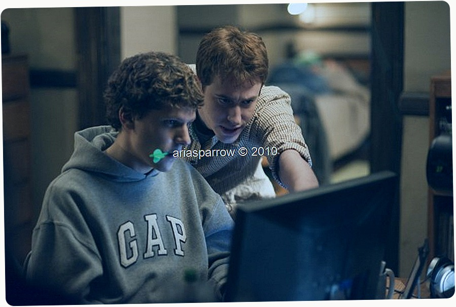 the-social-network-movie-photo