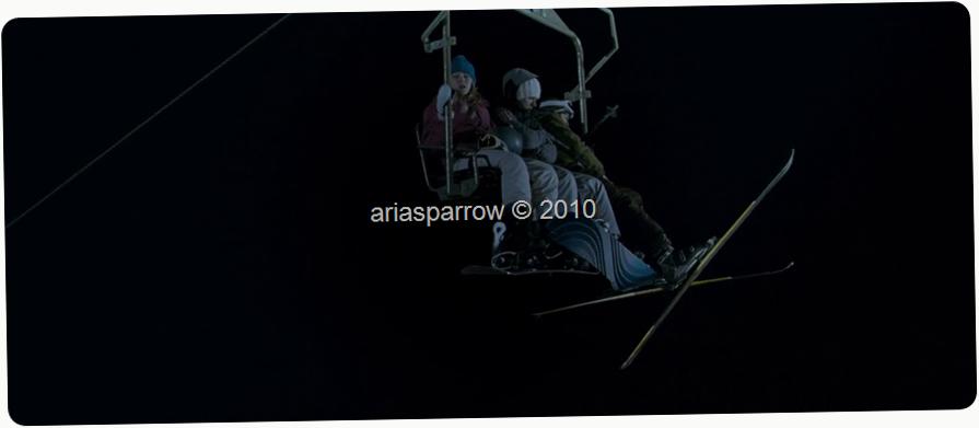 vlcsnap-2010-11-01-14h54m56s127