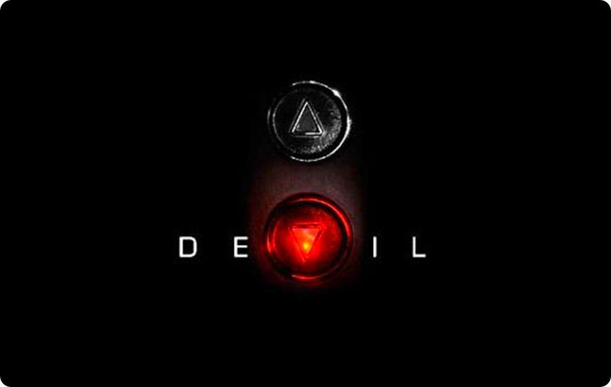 Devil-2010