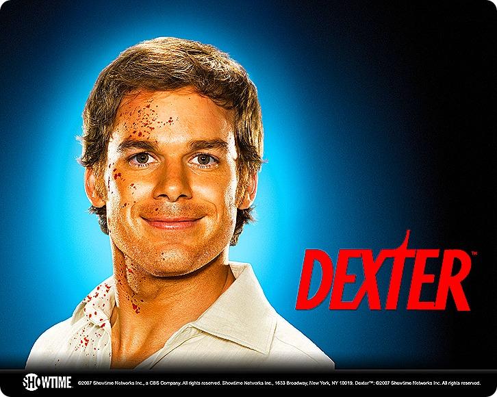 dexter-dexter-369389_1280_1024